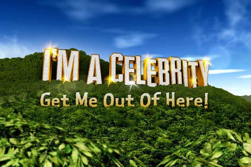 CONFIRMED: I'm A Celeb 2020 will take place in the UK